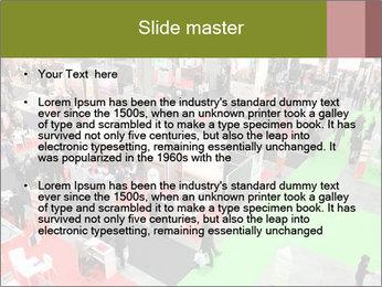 0000073630 PowerPoint Template - Slide 2