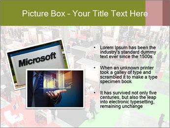 0000073630 PowerPoint Template - Slide 20