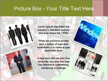 0000073630 PowerPoint Template - Slide 24