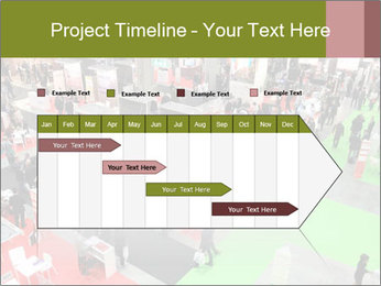 0000073630 PowerPoint Template - Slide 25