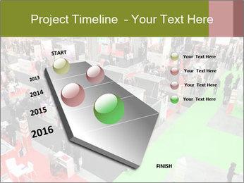 0000073630 PowerPoint Template - Slide 26