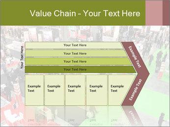 0000073630 PowerPoint Template - Slide 27