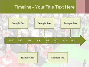 0000073630 PowerPoint Template - Slide 28