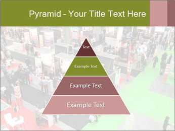 0000073630 PowerPoint Template - Slide 30