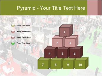 0000073630 PowerPoint Template - Slide 31