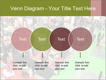0000073630 PowerPoint Template - Slide 32