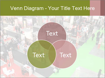 0000073630 PowerPoint Template - Slide 33