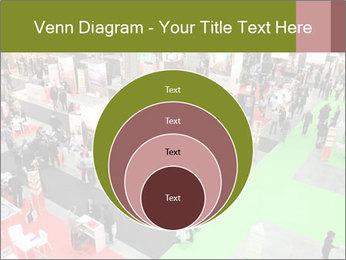 0000073630 PowerPoint Template - Slide 34