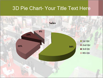 0000073630 PowerPoint Template - Slide 35