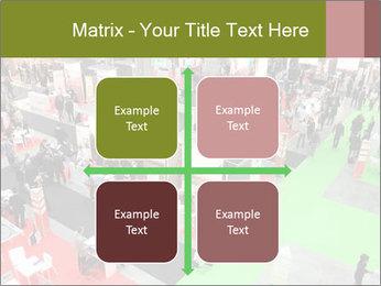 0000073630 PowerPoint Template - Slide 37
