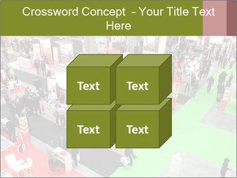 0000073630 PowerPoint Template - Slide 39