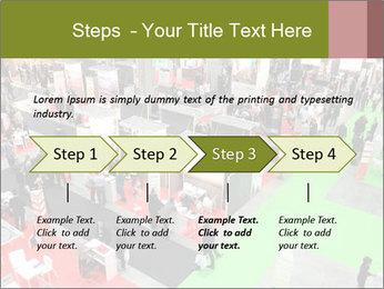 0000073630 PowerPoint Template - Slide 4