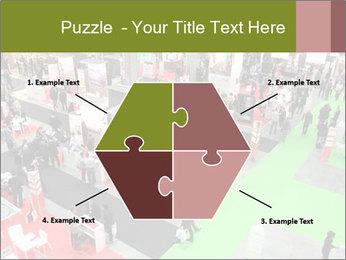 0000073630 PowerPoint Template - Slide 40