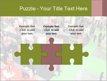 0000073630 PowerPoint Template - Slide 42
