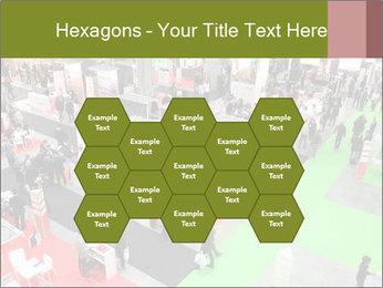 0000073630 PowerPoint Template - Slide 44