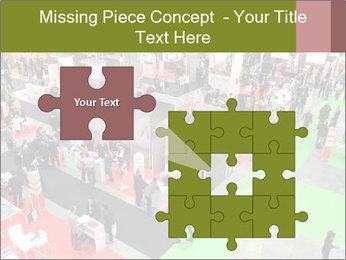 0000073630 PowerPoint Template - Slide 45