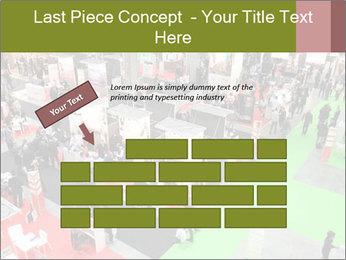0000073630 PowerPoint Template - Slide 46
