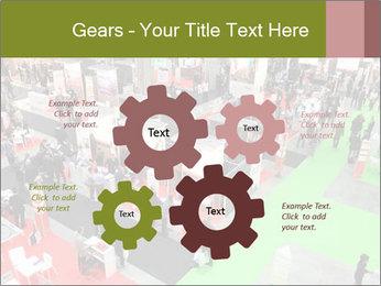 0000073630 PowerPoint Template - Slide 47