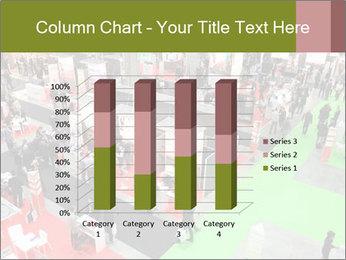 0000073630 PowerPoint Template - Slide 50