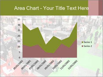 0000073630 PowerPoint Template - Slide 53