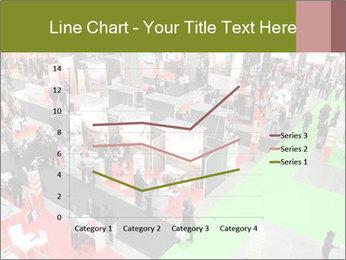 0000073630 PowerPoint Template - Slide 54