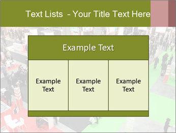0000073630 PowerPoint Template - Slide 59