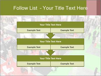 0000073630 PowerPoint Template - Slide 60