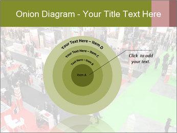 0000073630 PowerPoint Template - Slide 61