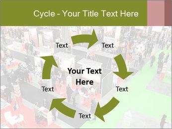 0000073630 PowerPoint Template - Slide 62