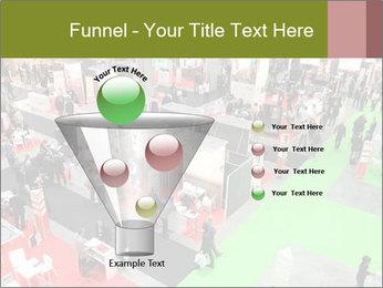 0000073630 PowerPoint Template - Slide 63