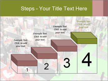 0000073630 PowerPoint Template - Slide 64