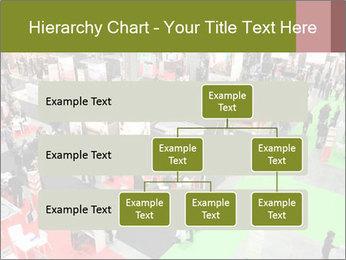0000073630 PowerPoint Template - Slide 67