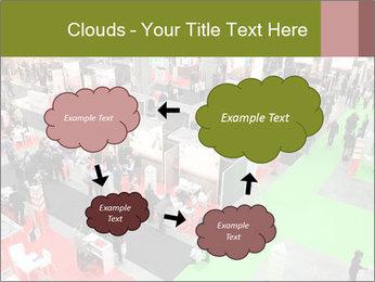 0000073630 PowerPoint Template - Slide 72