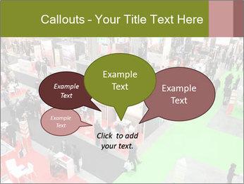 0000073630 PowerPoint Template - Slide 73