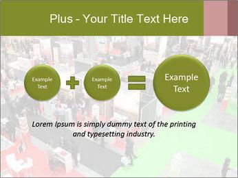 0000073630 PowerPoint Template - Slide 75