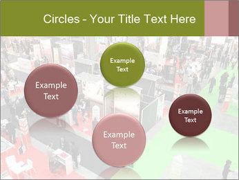0000073630 PowerPoint Template - Slide 77