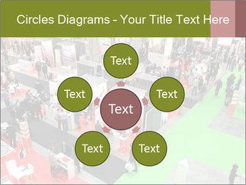 0000073630 PowerPoint Template - Slide 78