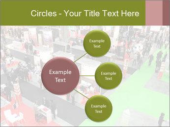 0000073630 PowerPoint Template - Slide 79
