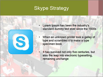 0000073630 PowerPoint Template - Slide 8