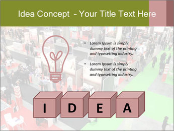 0000073630 PowerPoint Template - Slide 80