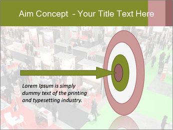 0000073630 PowerPoint Template - Slide 83