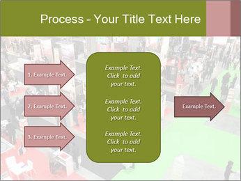 0000073630 PowerPoint Template - Slide 85