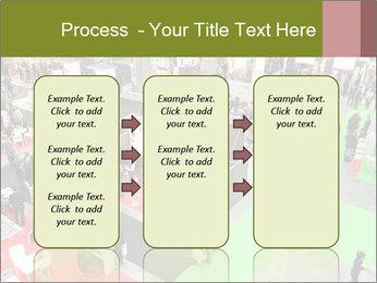 0000073630 PowerPoint Template - Slide 86