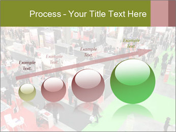0000073630 PowerPoint Template - Slide 87