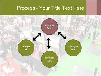 0000073630 PowerPoint Template - Slide 91
