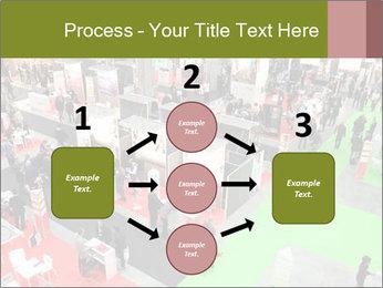 0000073630 PowerPoint Template - Slide 92