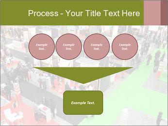 0000073630 PowerPoint Template - Slide 93
