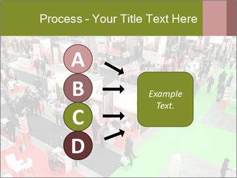 0000073630 PowerPoint Template - Slide 94