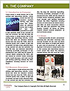 0000073630 Word Templates - Page 3