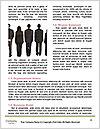 0000073630 Word Templates - Page 4